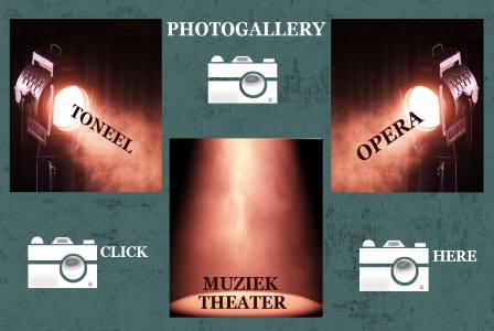 PHOTOGALLERY IMAGE HOMEPAGE